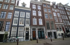 Picture of rental at Singel 1016-ah in Amstelveen