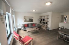 Picture of rental at Marnixstraat 1015-vc in Amstelveen
