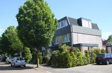 Picture of rental at De Pauwentuin 1181-mr in Amstelveen