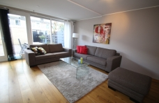 Picture of rental at Willem Andriessenlaan 1187-hc in Amstelveen