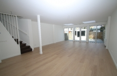 Picture of rental at Brantwijk 1181-mt in Amsterdam