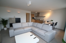 Picture of rental at Staringstraat 1054vm in Amstelveen