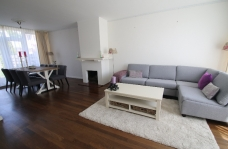 Picture of rental at Jan van Avesneslaan 1181-ed in Amsterdam