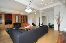Picture of rental at Keizersgracht 1017-et in Amsterdam
