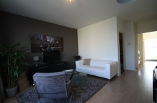 Picture of rental at Newa 1186-ke in Amstelveen