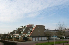 Picture of rental at Luttickduin 1187-jp in Amstelveen