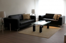 Picture of rental at Arent Janszoon Ernststraat 1083-jn in Hoofddorp