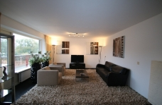 Picture of rental at Schanshoek 1188-lk in Amsterdam