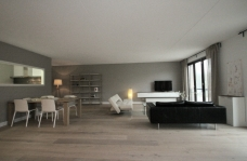 Picture of rental at Dorpsstraat 1182-jh in Amsterdam