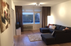 Picture of rental at Bolestein 1081-cz in Amstelveen