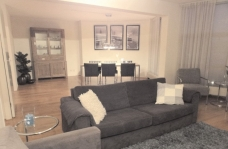 Picture of rental at Meerhuizenstraat 1078-te in Amstelveen