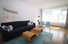Picture of rental at Pruimenlaan 1185rz in Amsterdam