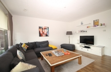 Picture of rental at Tommaso Albinonistraat 1083hm in Amstelveen