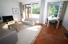 Picture of rental at Beethovenstraat 1077je in Amsterdam