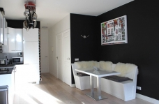 Picture of rental at Reguliersdwarsstraat 1017bk in Amstelveen