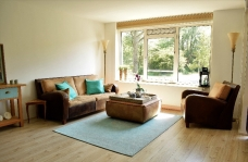 Picture of rental at Weenahof 1083-je in Hoofddorp