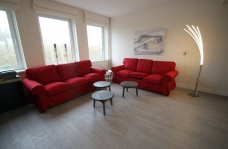 Picture of rental at Van Nijenrodeweg 1082jl in Amstelveen