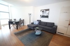 Picture of rental at Meerhuizenstraat 1078-th in Amstelveen