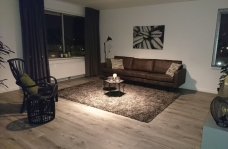 Picture of rental at Zevenblad 1422nv in Amstelveen