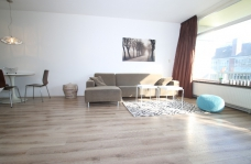 Picture of rental at Henkenshage 1083-bx in Amsterdam