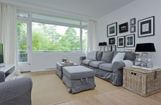 Picture of rental at Flevolaan 1181ga in Amsterdam