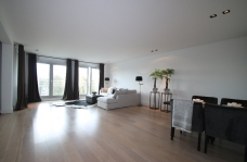 Picture of rental at Doornburg 1081-jx in Amstelveen