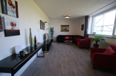 Picture of rental at Eleanor Rooseveltlaan 1183-cl in Amsterdam