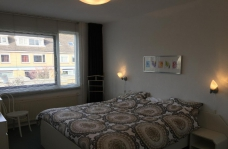 Picture of rental at Sparrendaal 1187-kg in Amstelveen