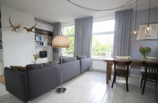 Picture of rental at Lindengracht 1015kk in Amstelveen