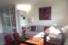 Picture of rental at Buitenplein 1181-ze in Amsterdam