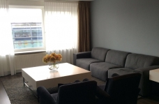 Picture of rental at Rembrandtweg 1181-ge in Amstelveen