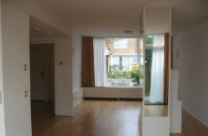 Picture of rental at Kardinaal de Jongstraat 1181-mg in Hoofddorp