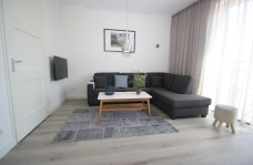 Picture of rental at Carel Willinkgracht 1112zk in Amstelveen