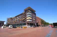 Picture of rental at Rembrandtweg 1181-ge in Amsterdam
