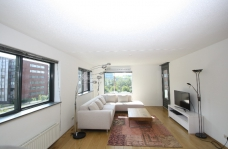 Picture of rental at Kamerlingh Onnesstraat 1181wb in Amstelveen