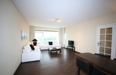 Picture of rental at Zonnesteinhof 1181-nj in Amsterdam