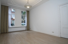Picture of rental at Den Texstraat 1017-xw in Amsterdam