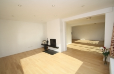 Picture of rental at Else Mauhsstraat 1183eb in Amsterdam