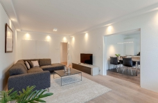 Picture of rental at Bolestein 1081ep in Amstelveen