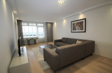 Picture of rental at Bolestein 1081em in Amstelveen