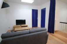 Picture of rental at Eerste Helmersstraat 1054-db in Amsterdam
