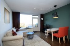 Picture of rental at Newa 1186-ke in Amsterdam