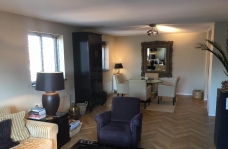 Picture of rental at Kamerlingh Onnesstraat 1181-wb in Amsterdam