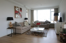 Picture of rental at Nijenburg 1081-gg in Amstelveen