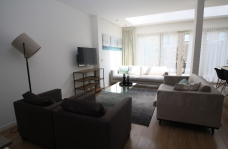 Picture of rental at Alpen Rondweg 1186-cv in Amsterdam