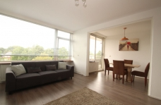 Picture of rental at Lindenlaan 1185lw in Amstelveen