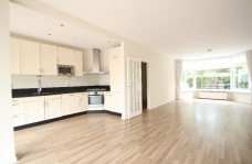 Picture of rental at Tulpenburg 1181-nl in Amstelveen