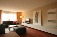 Picture of rental at Duin en Kruidberg 1187-jj in Amstelveen