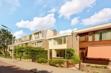 Picture of rental at Rentmeesterslaan 1181dp in Amstelveen