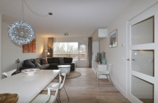 Picture of rental at Dr. Willem Dreesweg 1188-le in Amsterdam